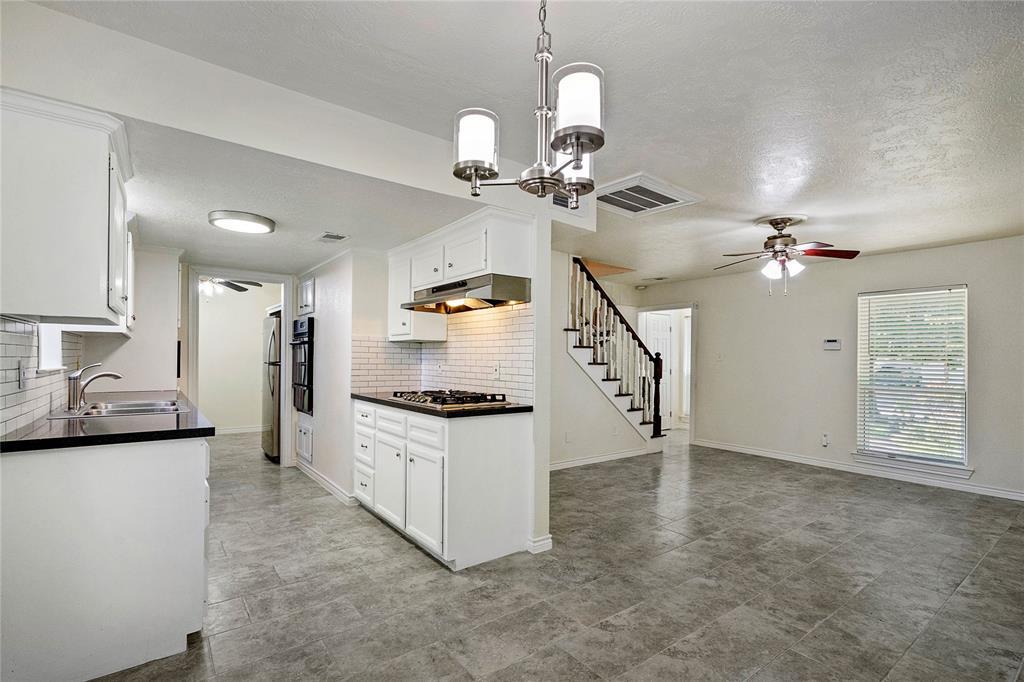 10815 Filey Lane, Houston, TX 77013