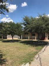 627 Fm 360 Road, Beasley, TX 77417