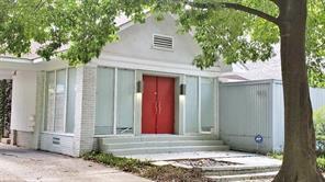1209 Milford Street, Houston, TX 77006