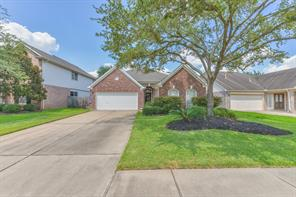 21222 Willow Glade, Katy, TX, 77450