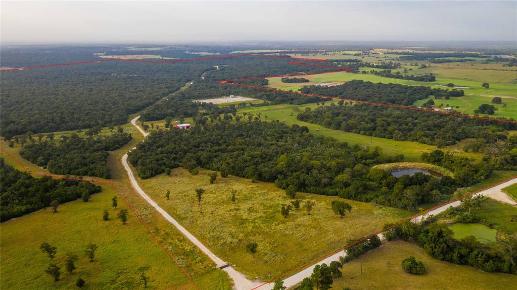 TBD Walker Prairie Road, Franklin, TX 77856