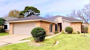 17410 Wild Willow, Houston, TX, 77084