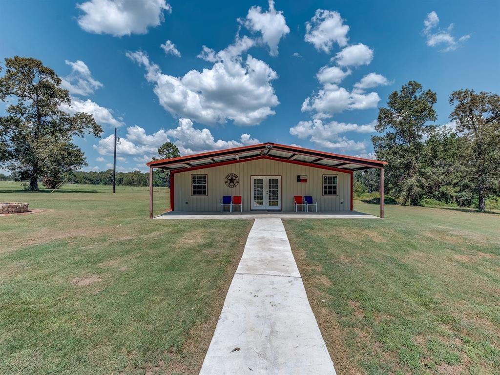 259 Thompson Road, Pollok, TX 75969