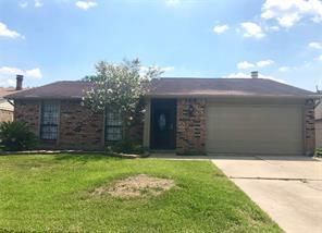 14238 Pinewest Drive, Houston, TX 77049