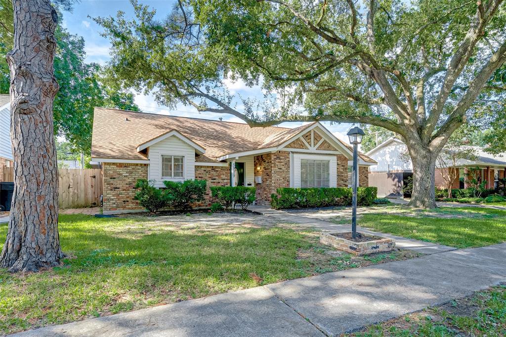 5909 Imogene Street, Houston, TX 77074