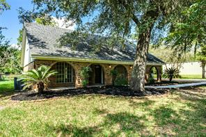 320 Rabbit, Lake Jackson, TX, 77566