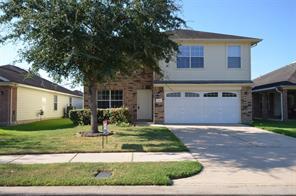 6519 Dogwood Park, Katy TX 77449