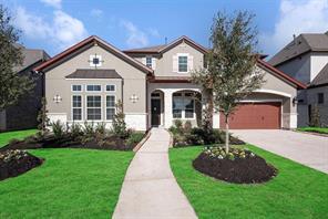 1606 shining willow, richmond, TX 77406