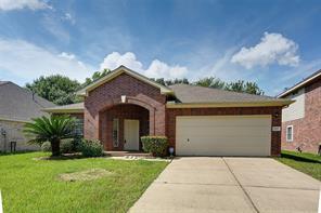 9127 Willow Crossing, Houston, TX, 77064