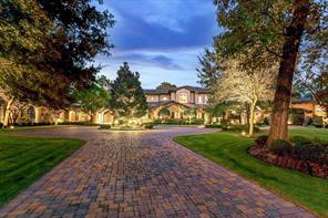 19 Congressional Circle, The Woodlands, TX 77389