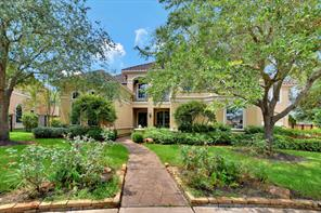 Pleasant Missouri City Tx Homes For Rent Har Com Download Free Architecture Designs Grimeyleaguecom