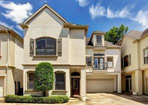 924 Birdsall, Houston, TX, 77007