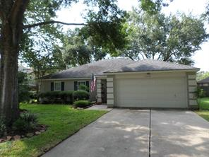 11607 Park Creek, Houston, TX, 77070