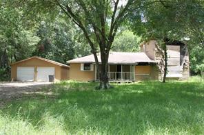 21297 Morris, New Caney, TX, 77357