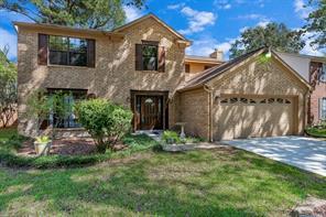 3315 Golden Willow, Houston TX 77339