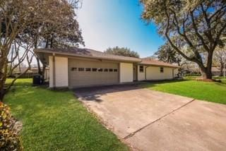10011 Cliffwood Drive, Houston, TX 77035