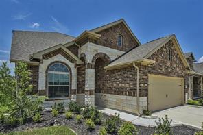 3791 Lake Bend Shore, Spring, TX 77386
