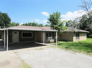 6841 fm 1942 road, baytown, TX 77521