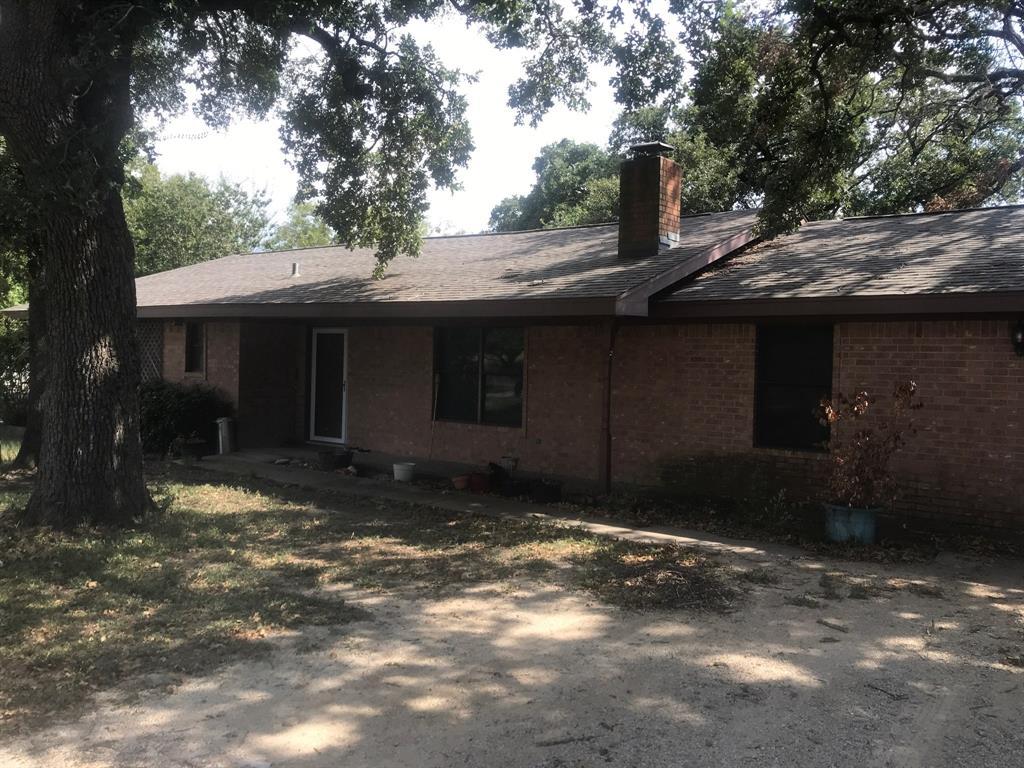6315 Kiddieland Road, Temple, TX 76502