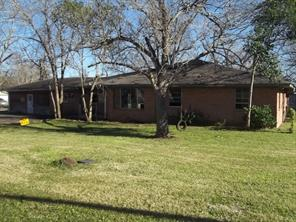 1002 Brockman, Sweeny TX 77480