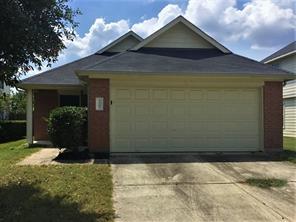 22307 Queenbury Hills, Houston TX 77073