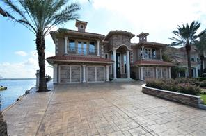 28844 Oaks on the Water, Montgomery, TX, 77356