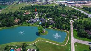 17132 Lakeway Park, Tomball, TX 77375