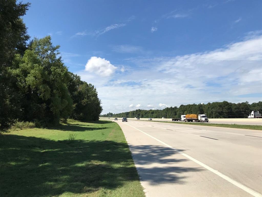 000 59 Highway, Splendora, TX 77372