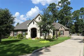 819 Woodland, Conroe, TX, 77302