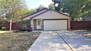 3206 Ricewood Drive, Porter, TX 77365