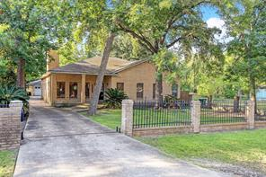 7065 Brace Street, Houston, TX 77061