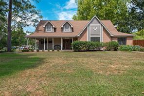 19843 N Plantation Estates Drive, Porter, TX 77365