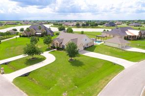 26702 Outfitter, Katy, TX, 77493