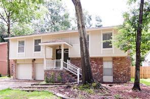 3202 birch creek drive, kingwood, TX 77339