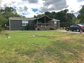 313 West 8th, Flatonia, TX, 78941