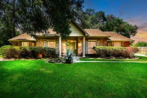 11635 Bourgeois Forest, Houston TX 77066