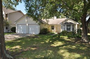 5118 shady gardens drive, houston, TX 77339