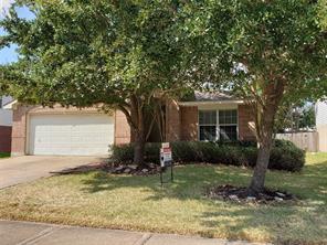19430 Tree Orchard, Katy, TX, 77449
