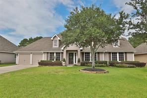 22215 Boulder Springs, Tomball, TX, 77375