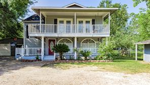 4673 County Road 399
