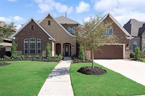 3014 laney blossom, richmond, TX 77406