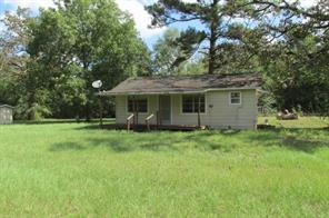 1931 fm 1375 e, huntsville, TX 77358