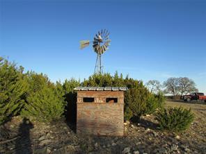00 High Point Ranch Road, Rocksprings, TX, 78880
