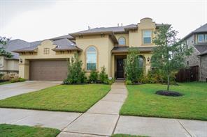5514 Oban Terrace Lane, Sugar Land, TX 77479