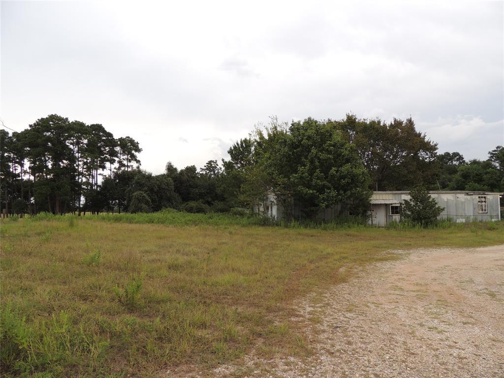 17509 Fm 1774, Plantersville, TX 77363
