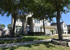 12011 Canyon Star, Tomball, TX, 77377