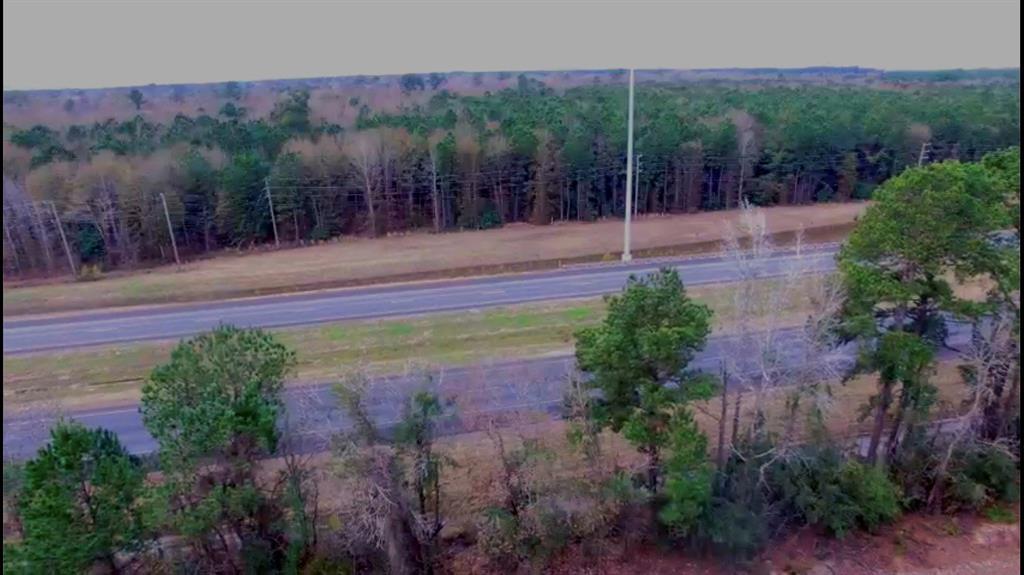 91 Regency Drive, Shepherd, TX 77371