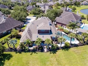 League City homes for sale and homes for rent | HAR.com on