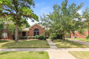 15311 Redbud Leaf Lane, Cypress, TX 77433