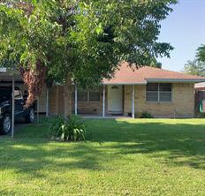 2425 Pickerton, Deer Park, TX, 77536